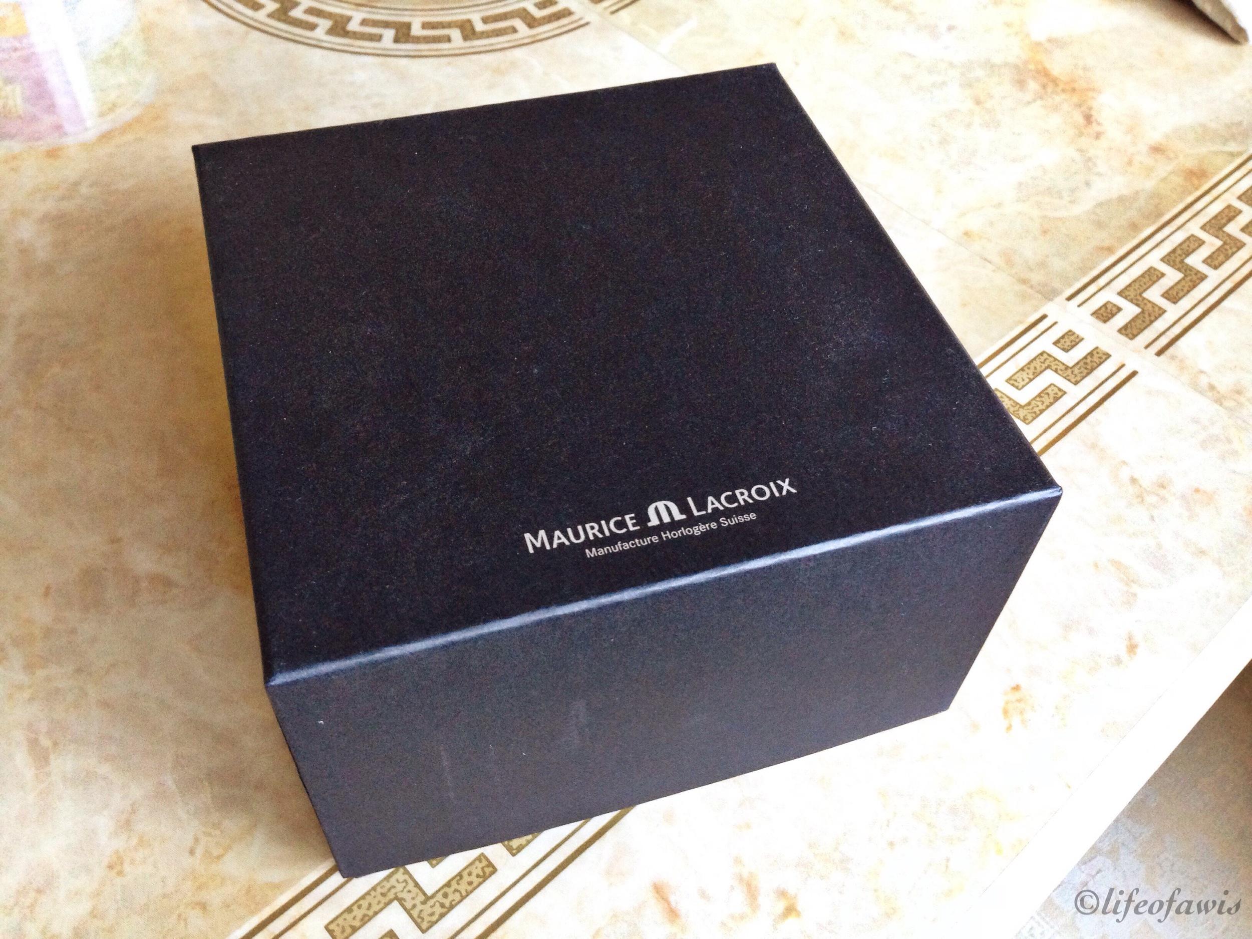 maurice-lacroix-box