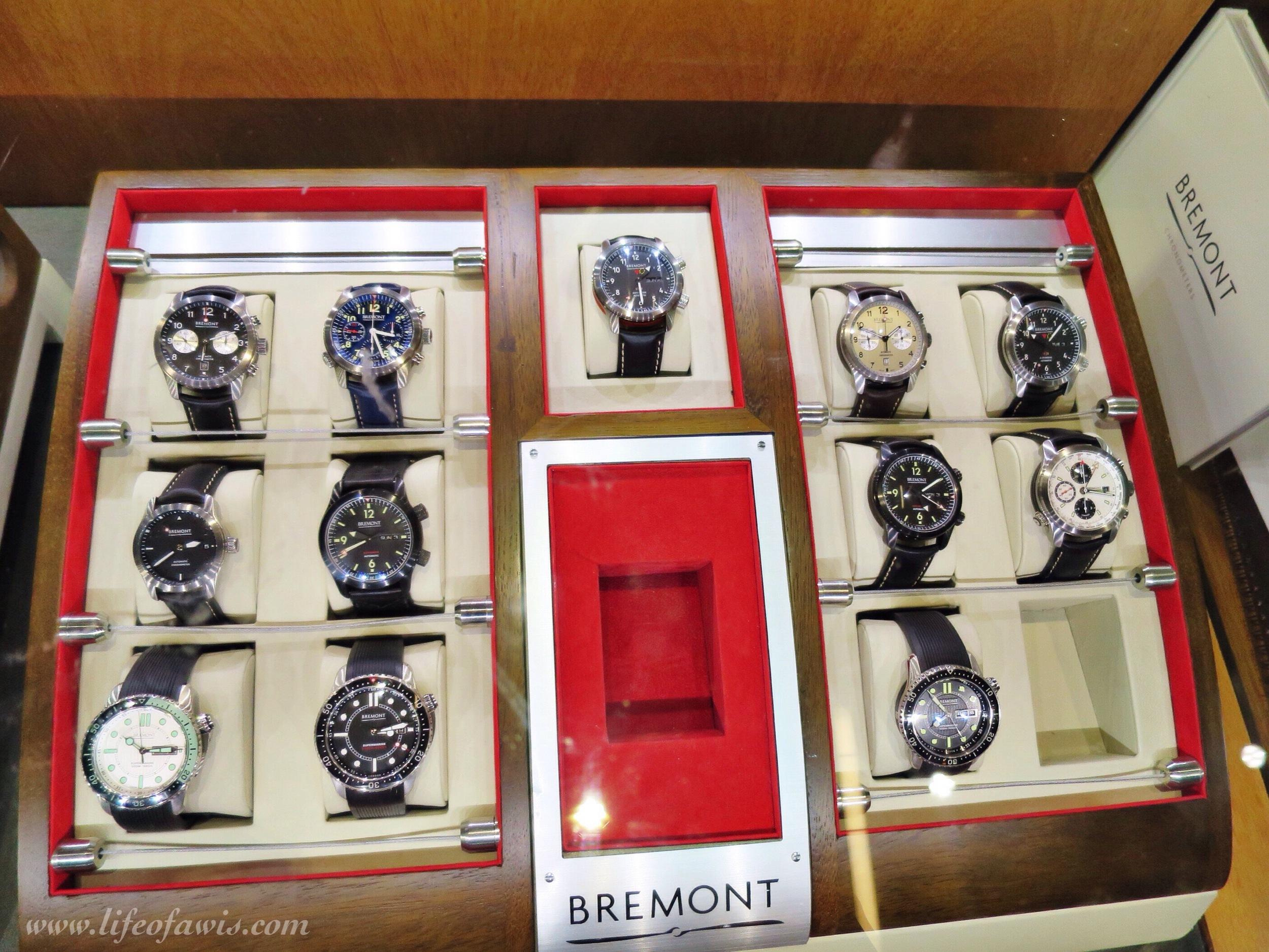 bremont-box
