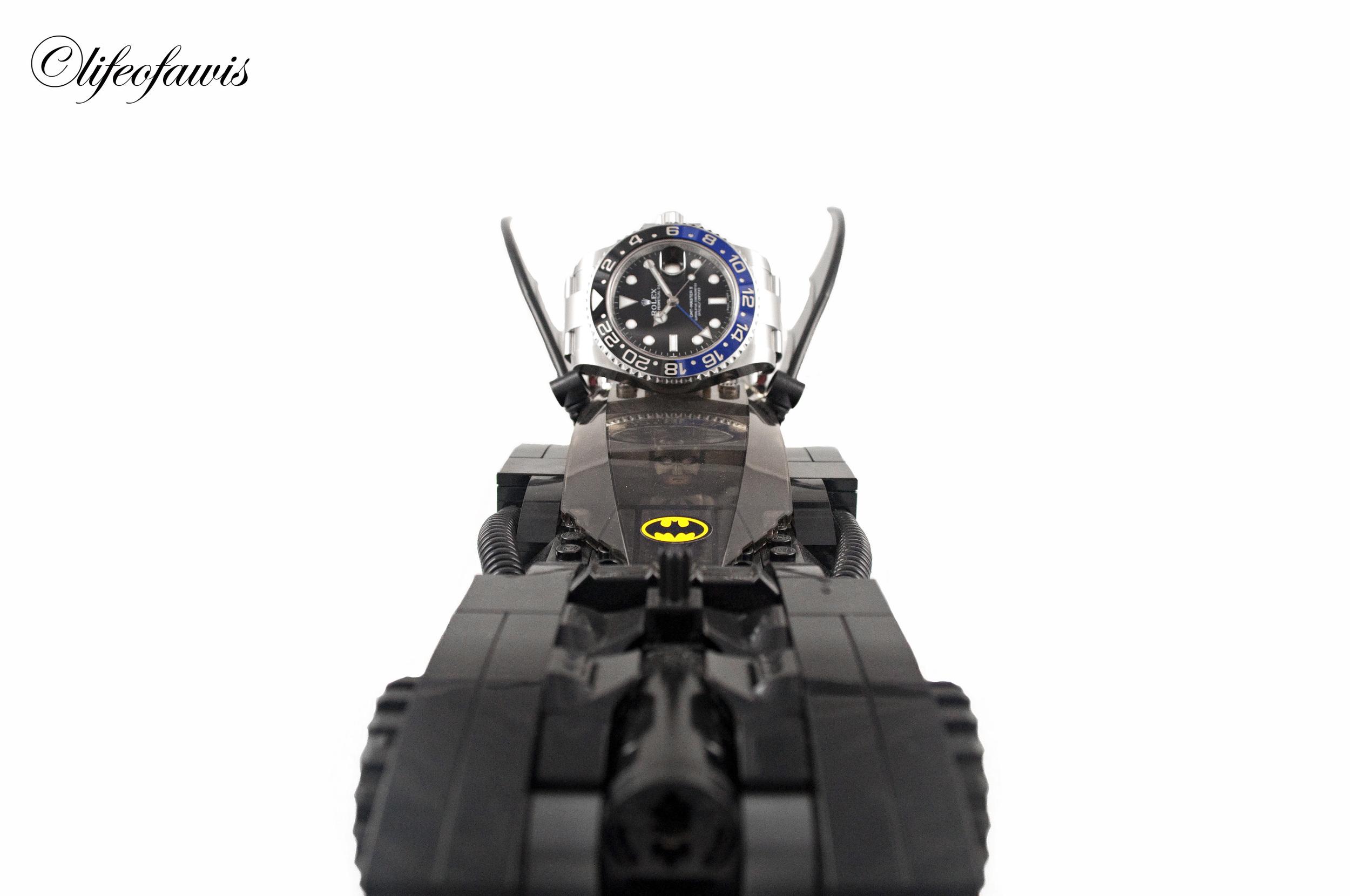 batman-car