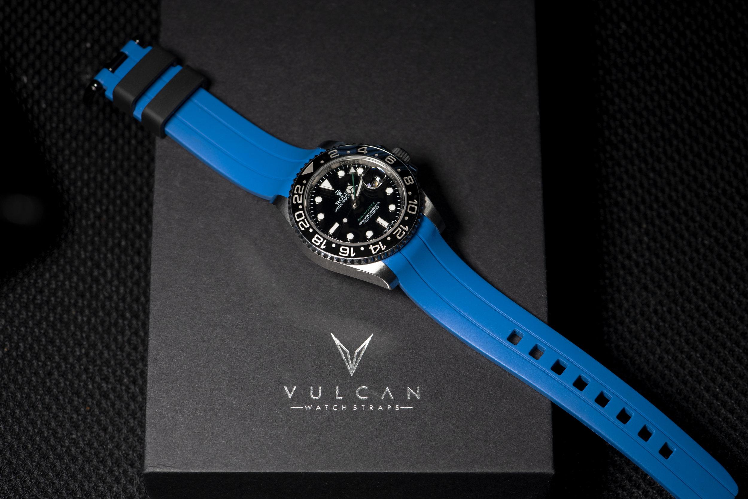 Azure Blue.jpg