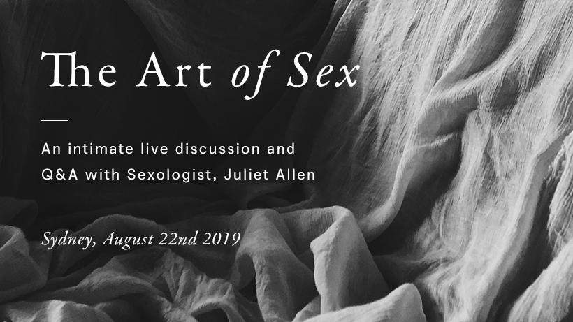 the-art-of-sex