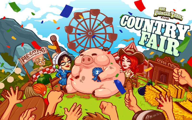 countyposter3.jpg