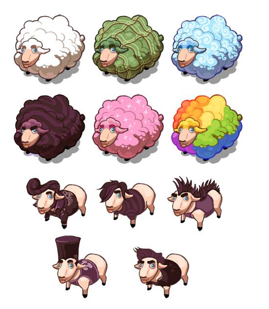 sheepraws2.jpg