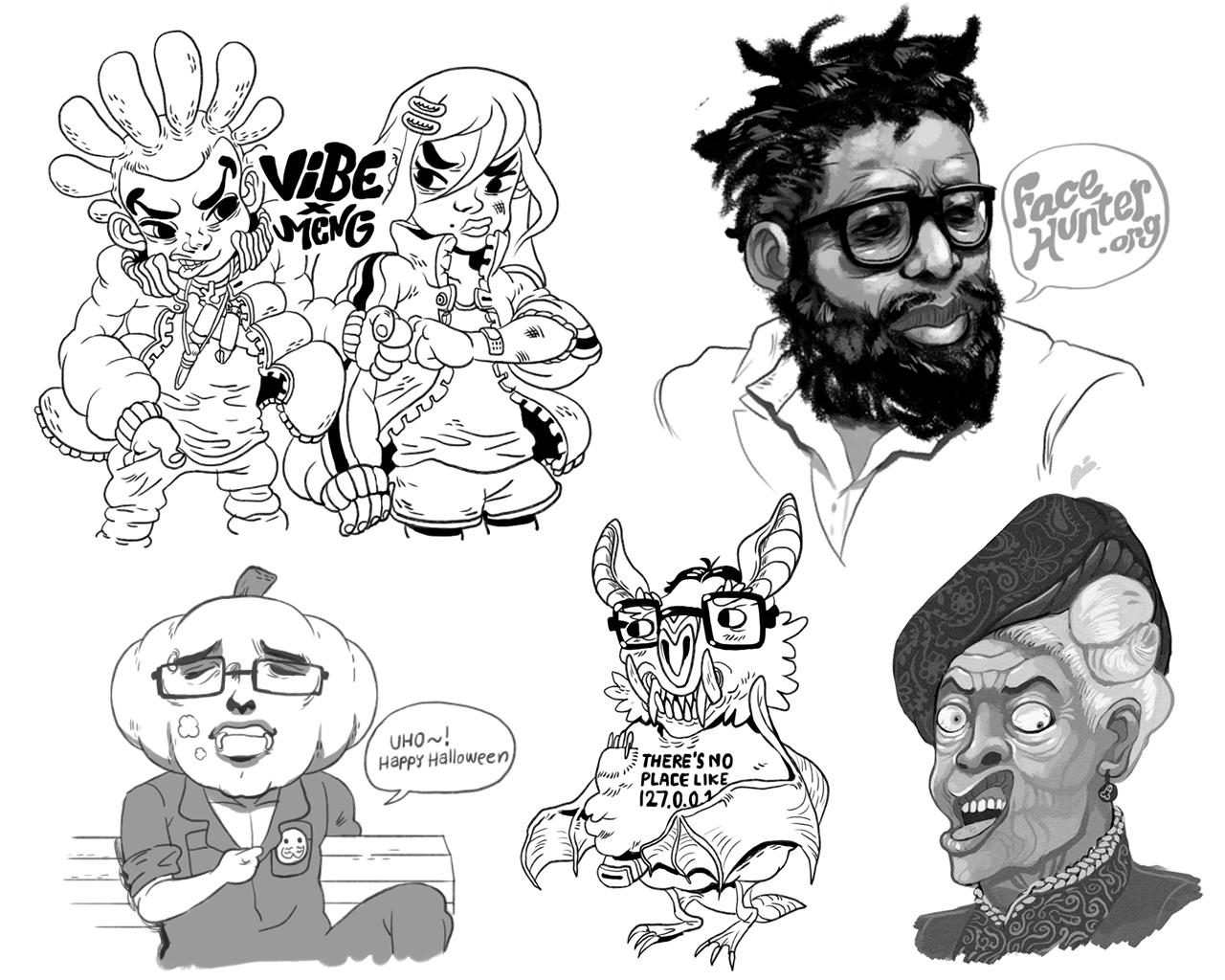 sketch13.png
