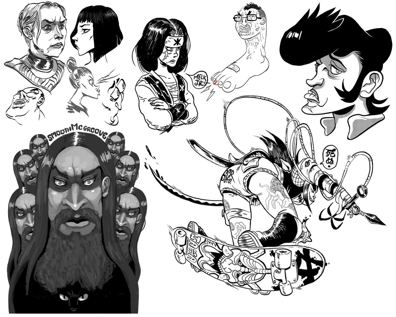 sketch14.png