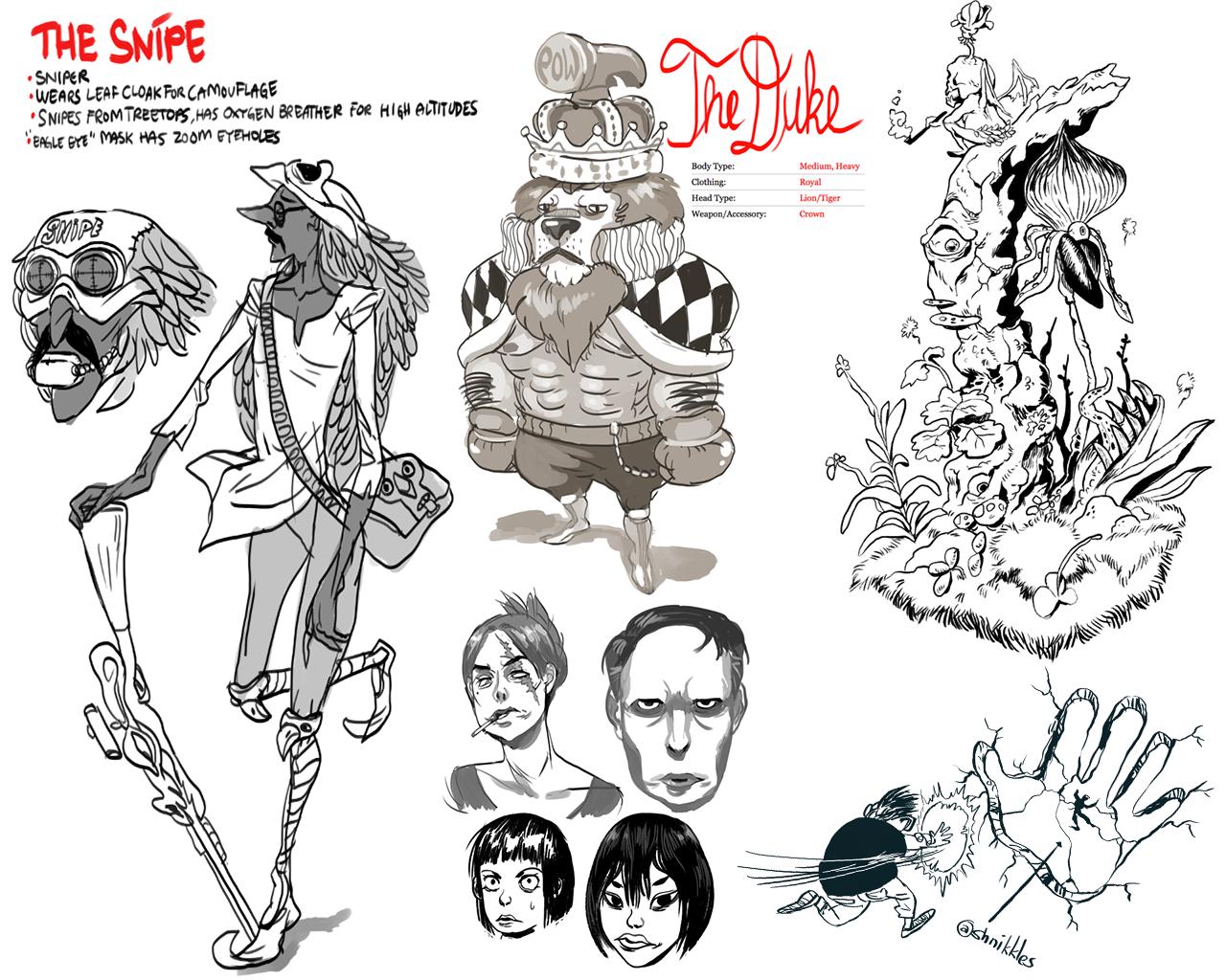 sketch17.png