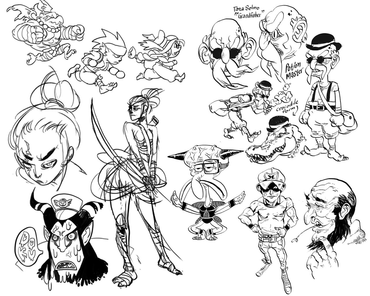 sketch26.png