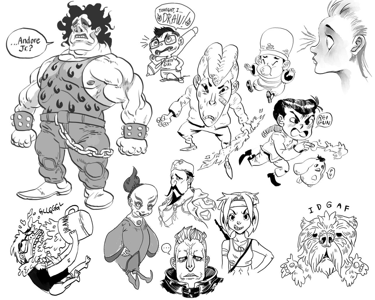 sketch27.png