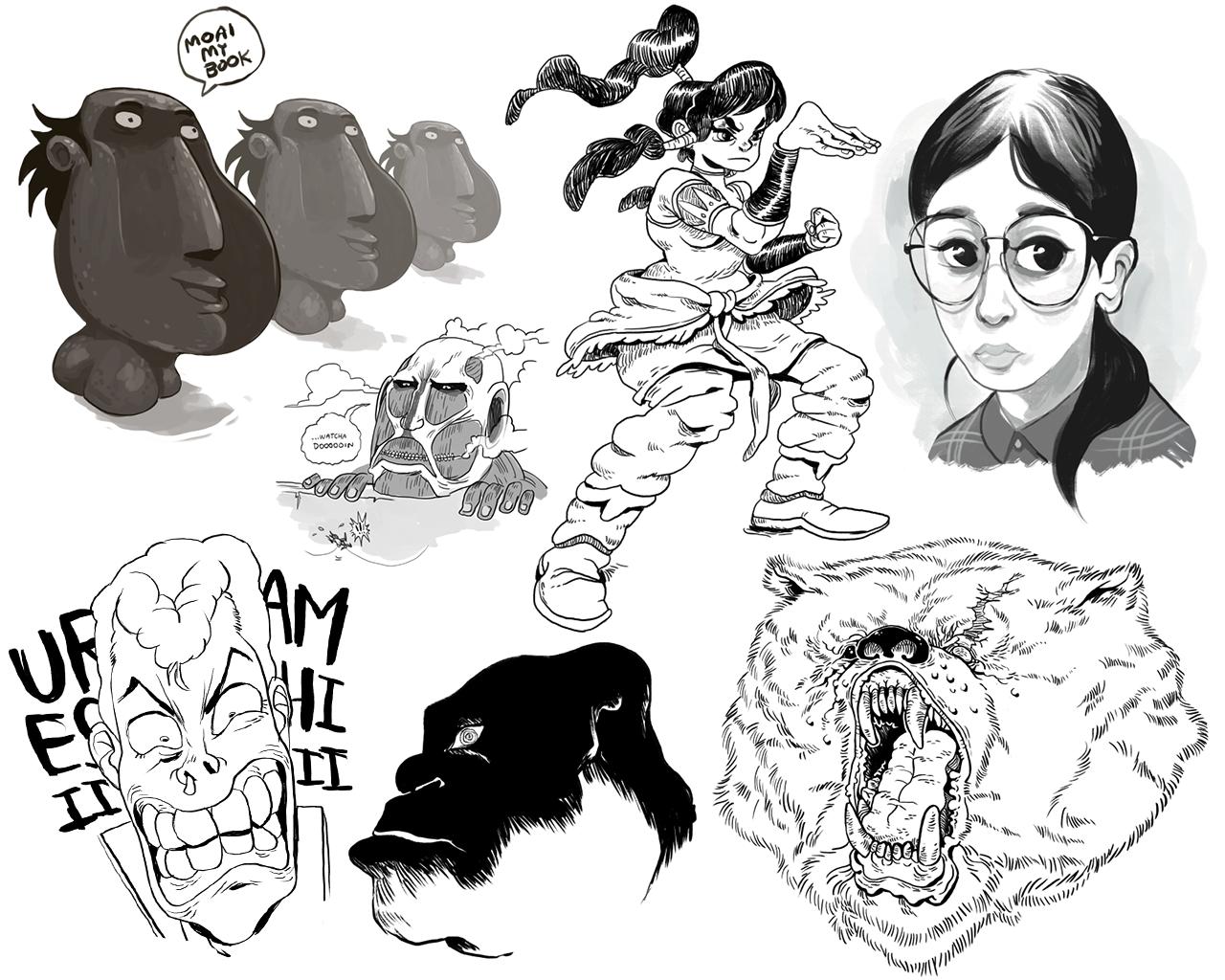sketch28.png