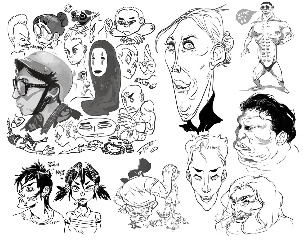 sketch29.png