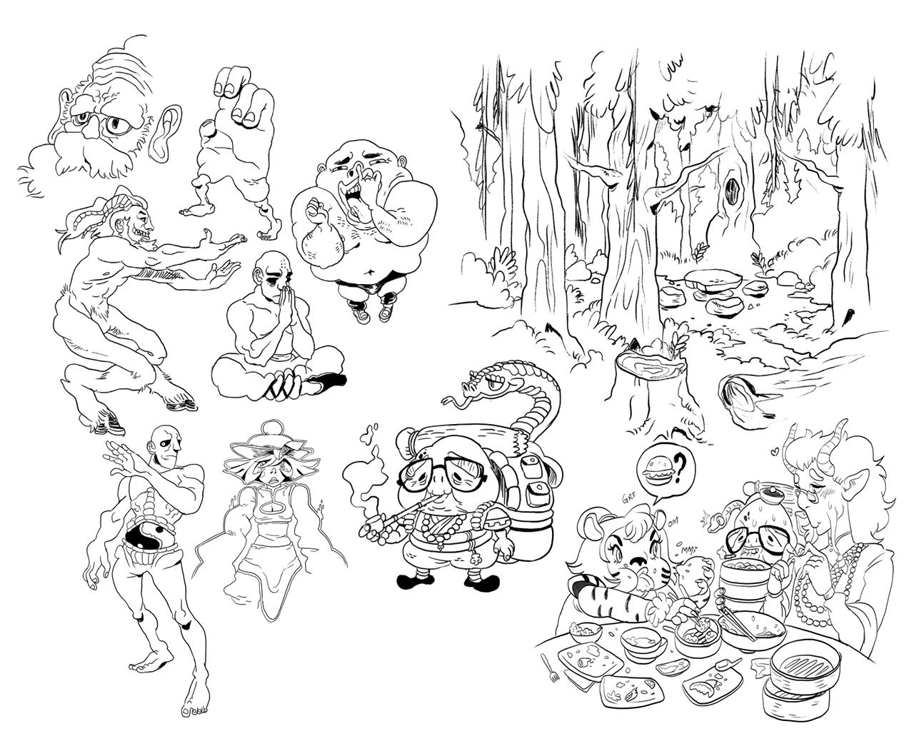 sketch33.png