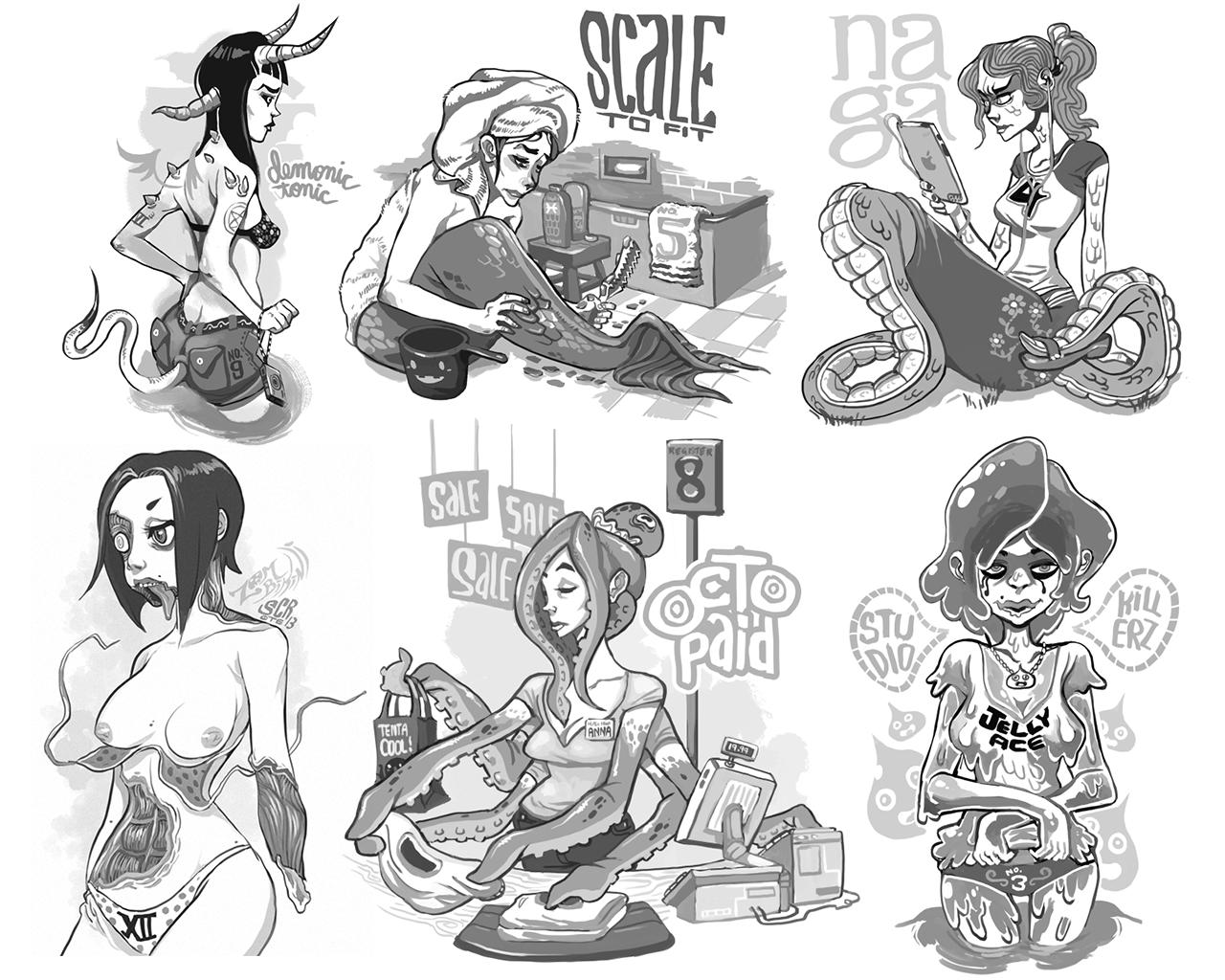 sketch34.png