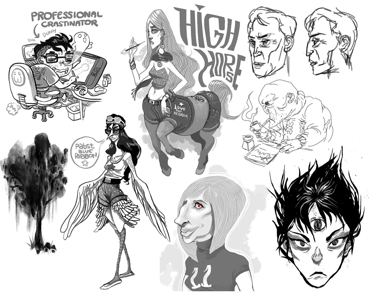 sketch35.png