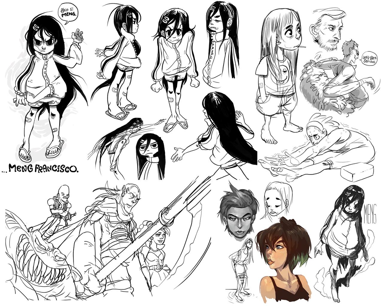 sketch37.png