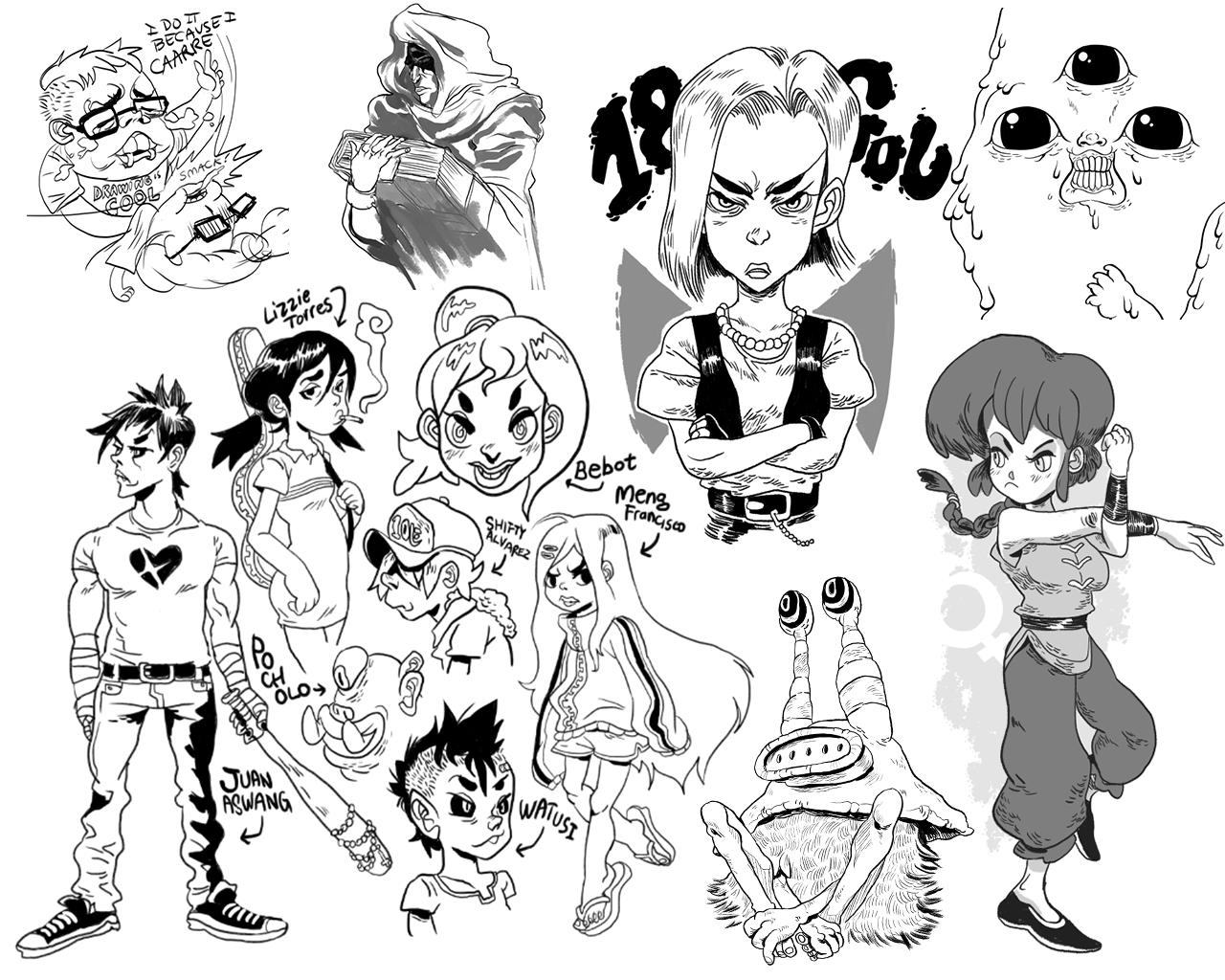 sketch38.png