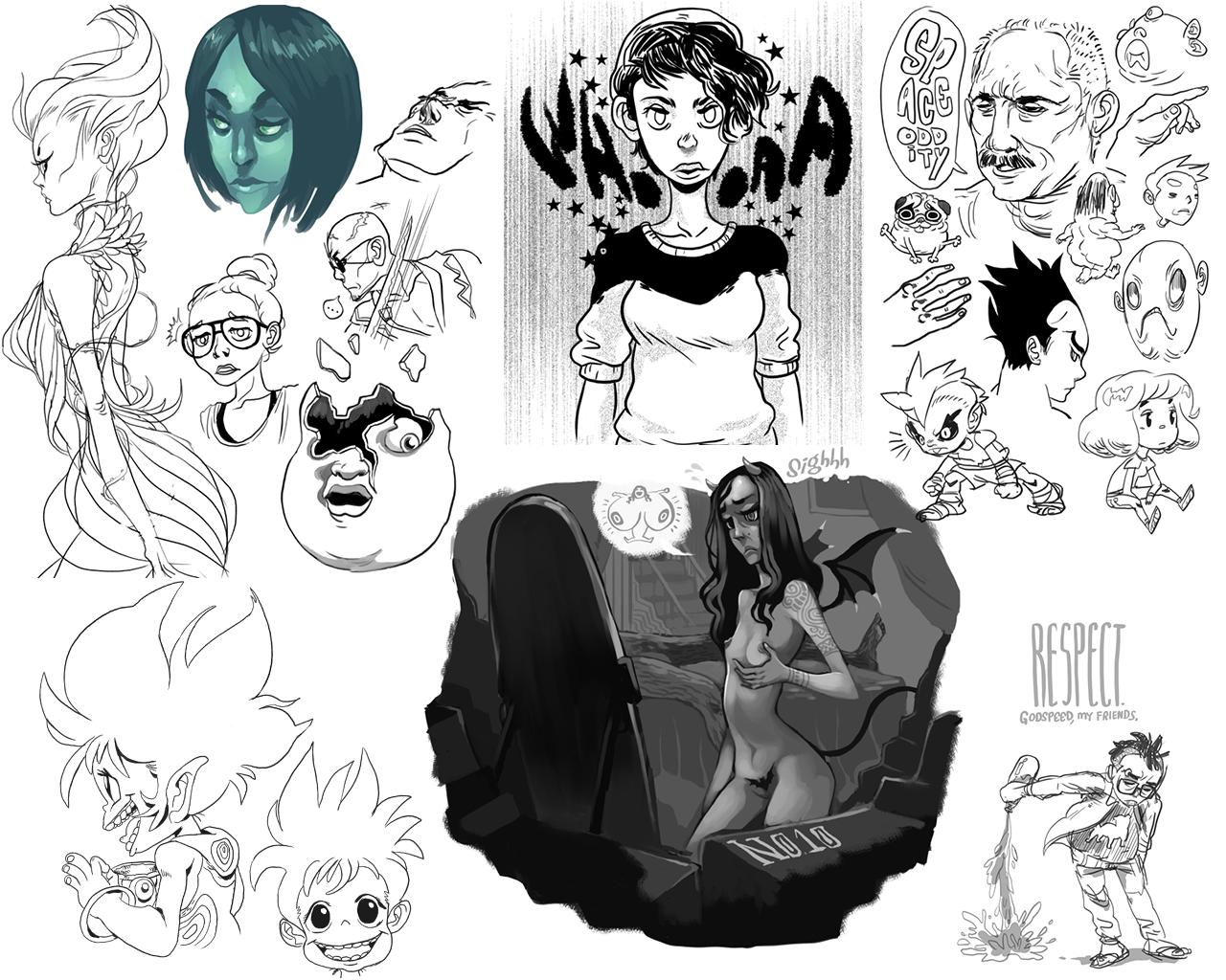 sketch40.png