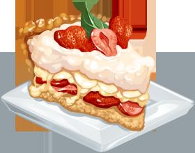 cw2_dish_strawberrybananapie_large.png