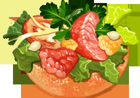 cw2_dish_tomatograpefruitsalad_large.png