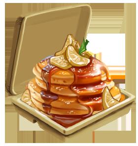 cw2_dish_applepancake.png
