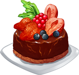cw2_dish_chocolatefruitcheesecake_large.png