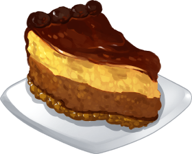 cw2_dish_mochacoffeecheesecake_large.png