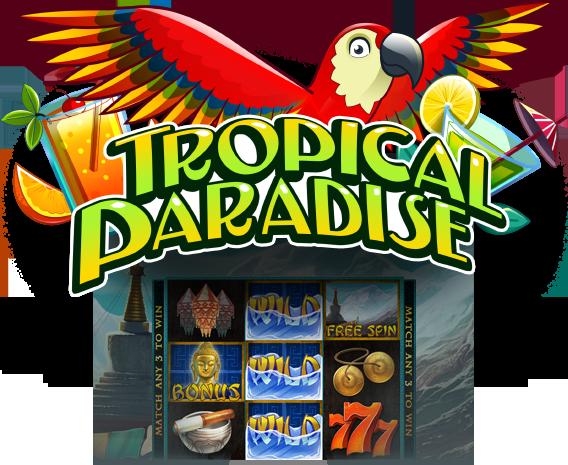 lobbycard_tropicalparadise.png