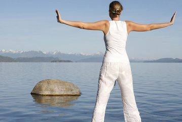 Active Meditation.jpg