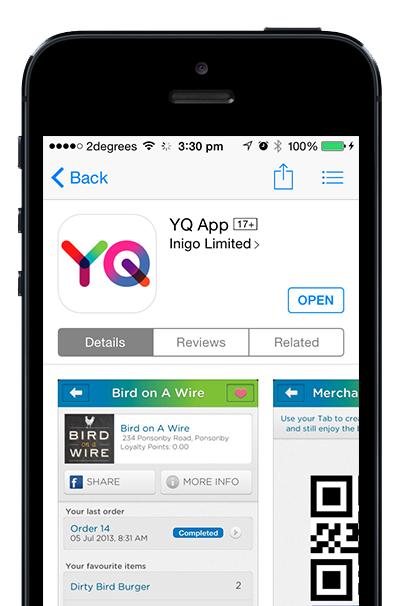 ios app download.jpg