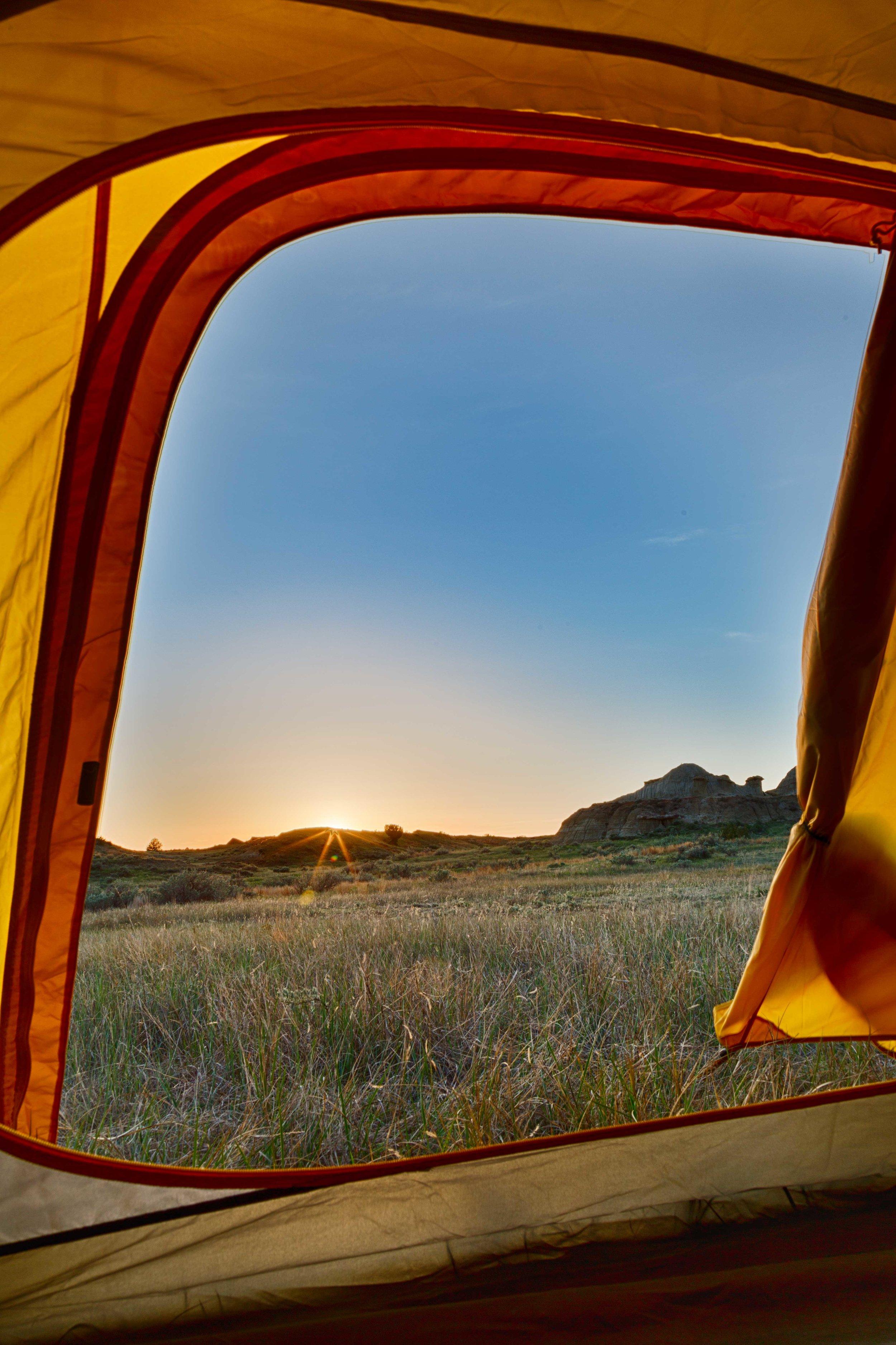In-tent.jpg