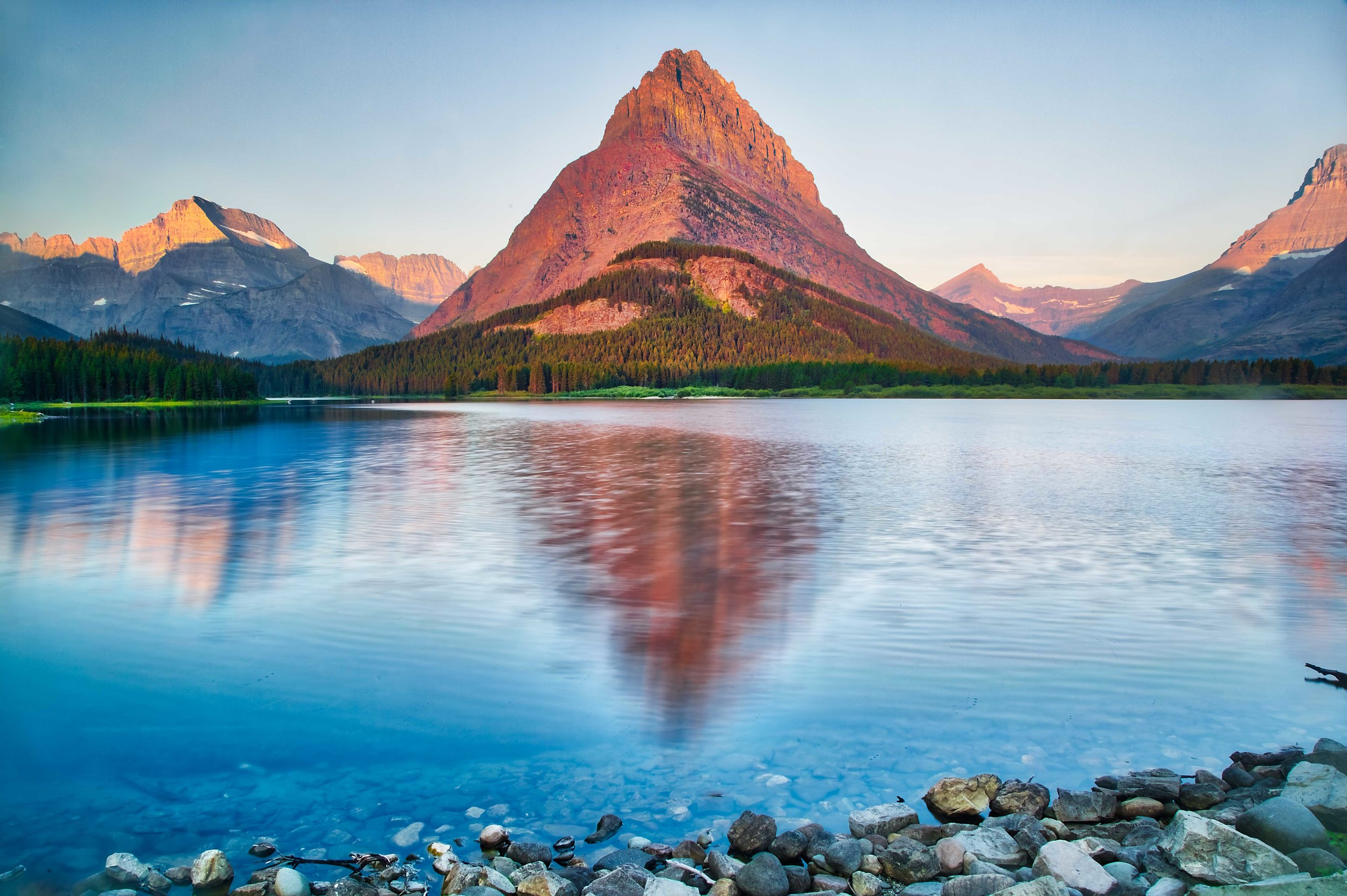 Swiftcurrent-morning-2_edit.jpg