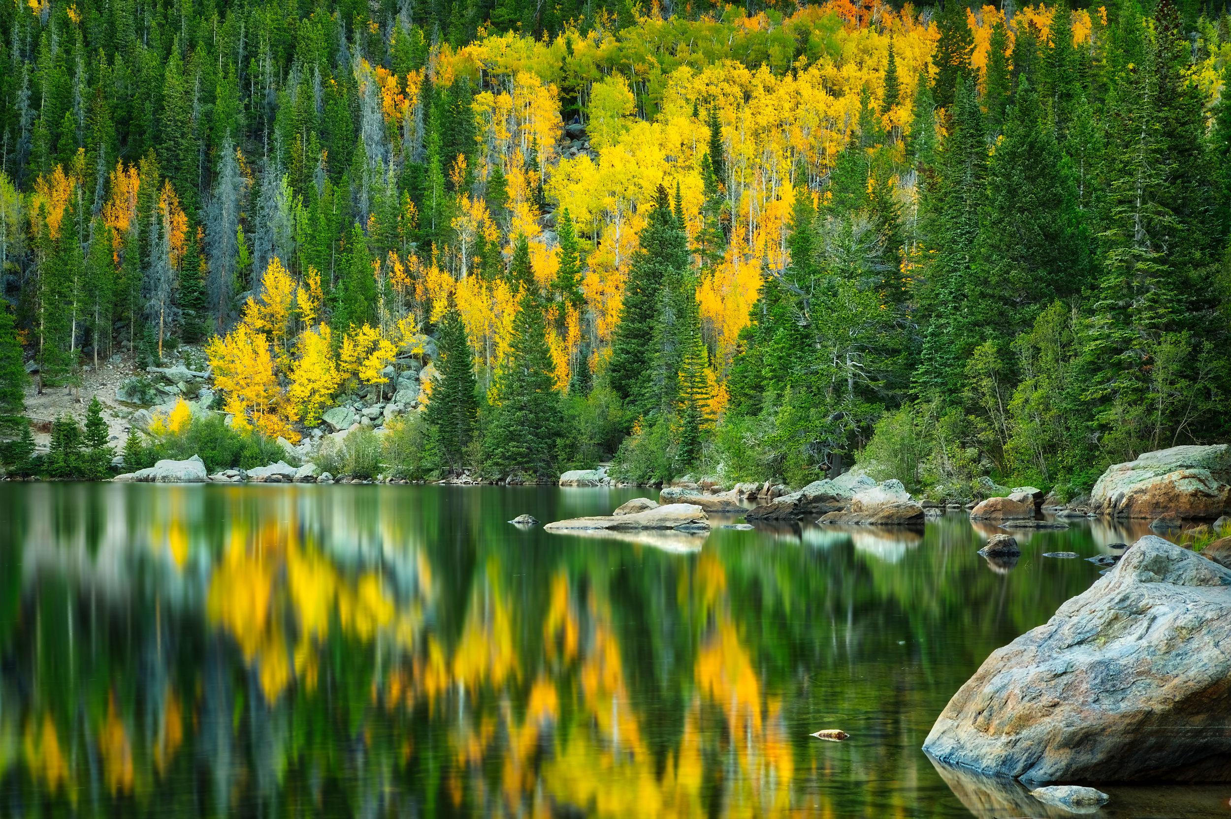 Bear-Lake-Reflection_edit.jpg