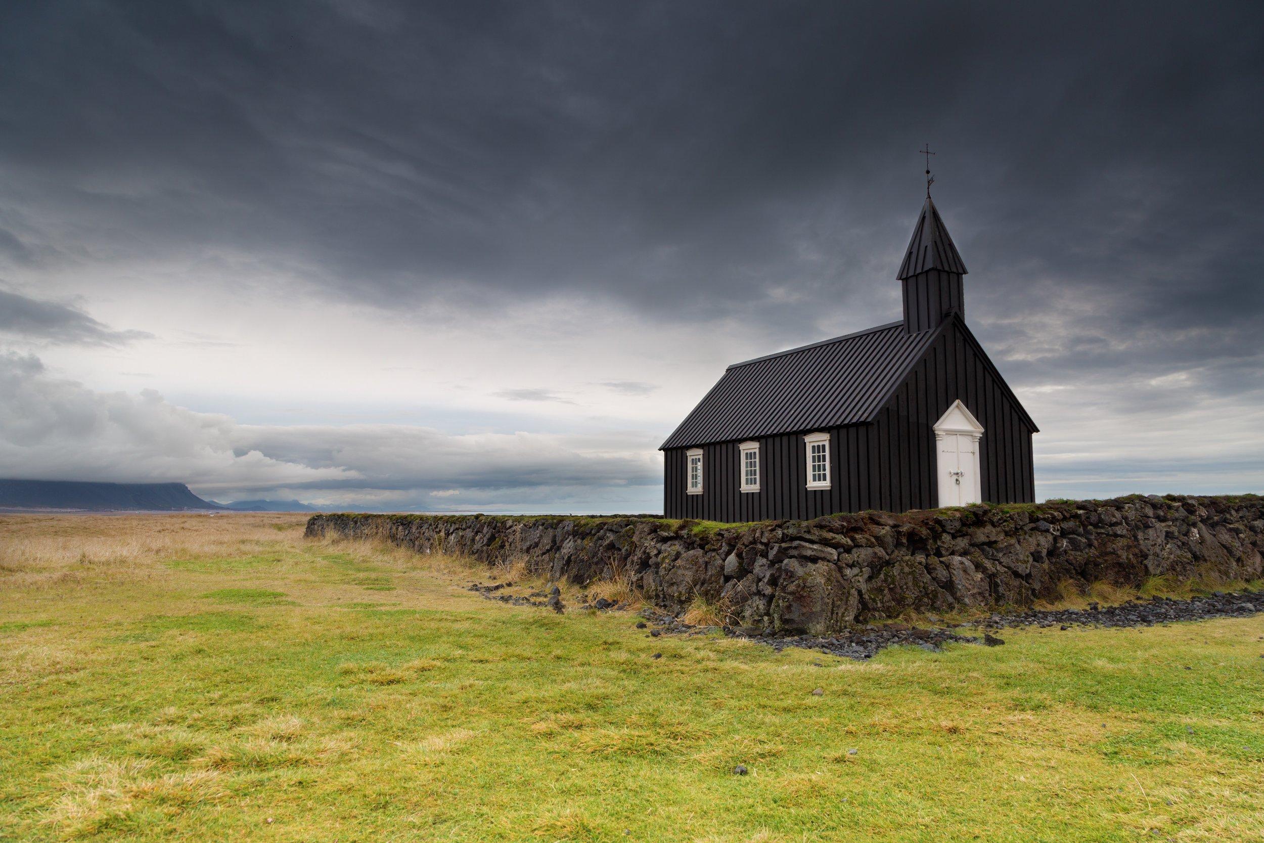 Budir Church (OG).jpeg
