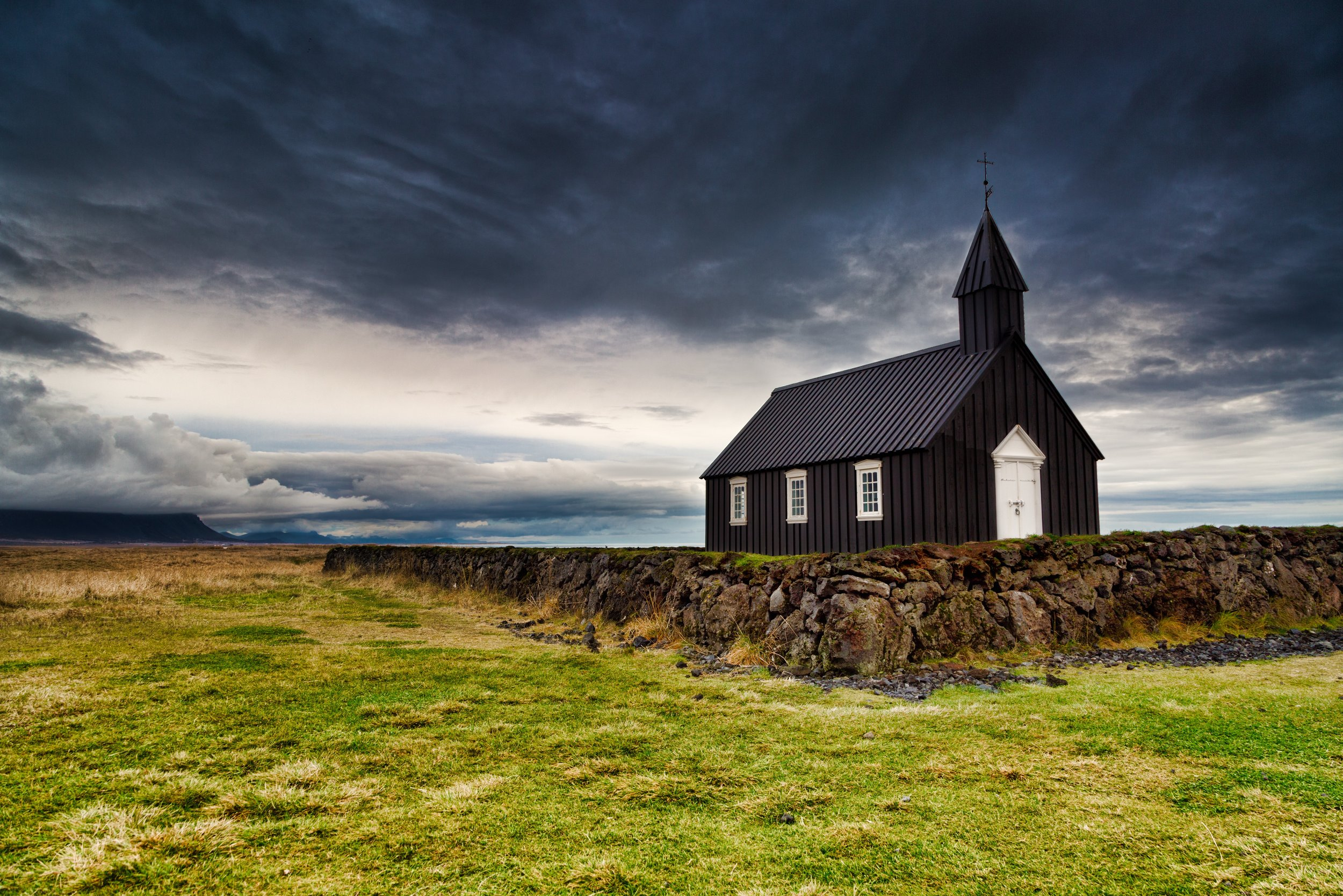 Budir Church.jpeg