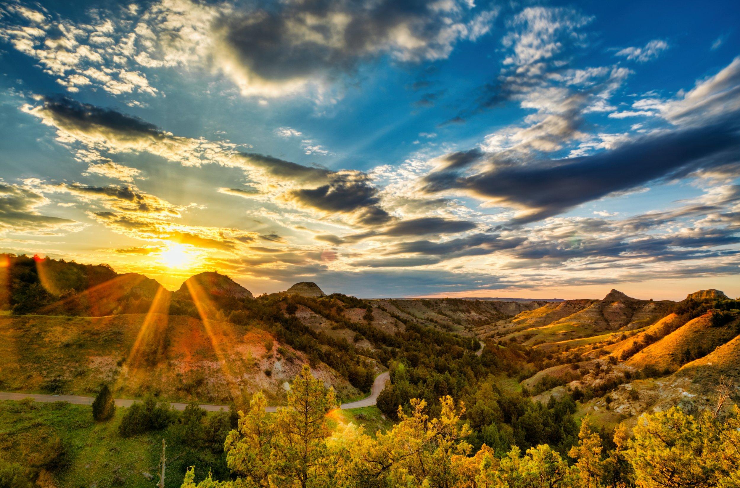 Scoria Point Sunset Redo.jpeg