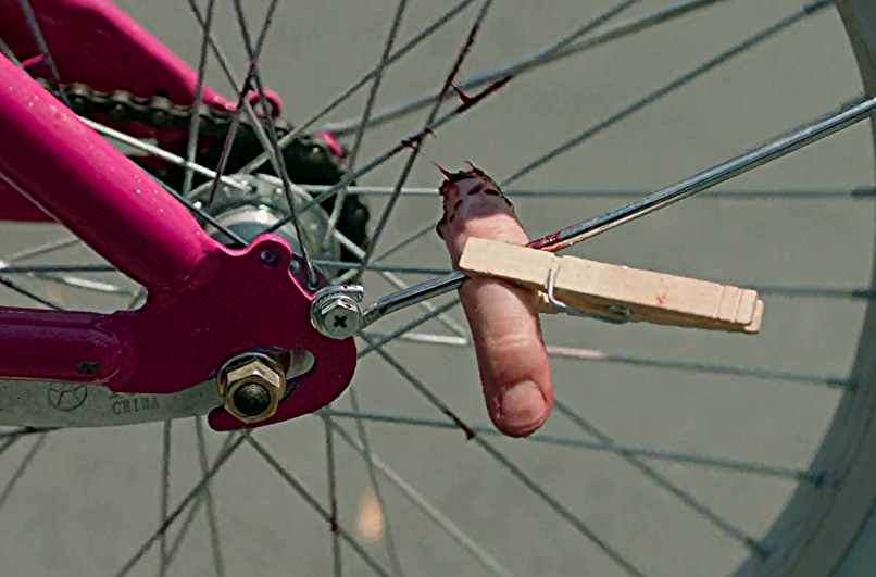 Finger Spokes.png