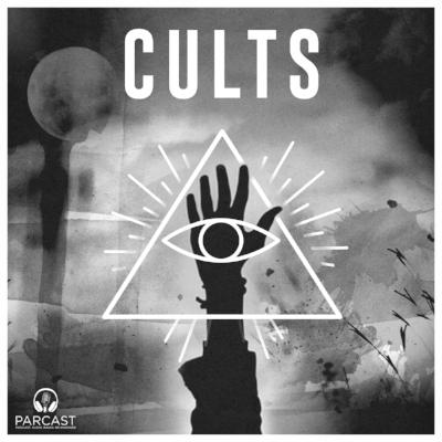 cults.jpeg