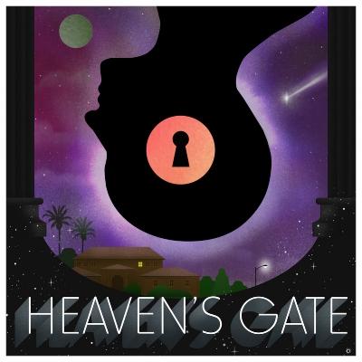 The EW Scripps Company Heavens Gate