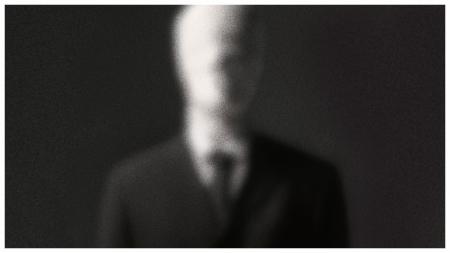 6 | Beware the Slenderman -