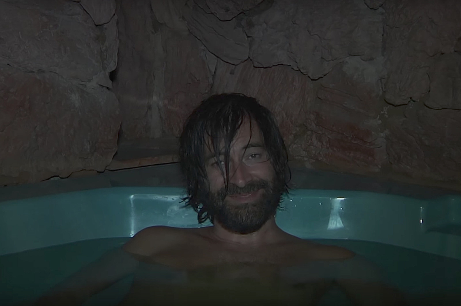 Creep-2-Mark-Duplass.jpg