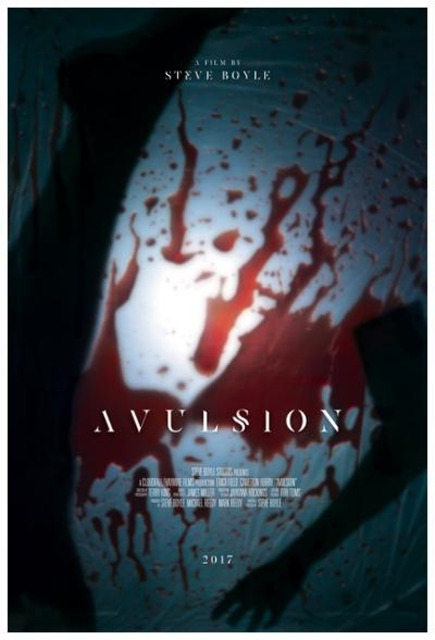 avulsion_poster.jpeg