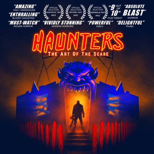Haunters-review5.jpg
