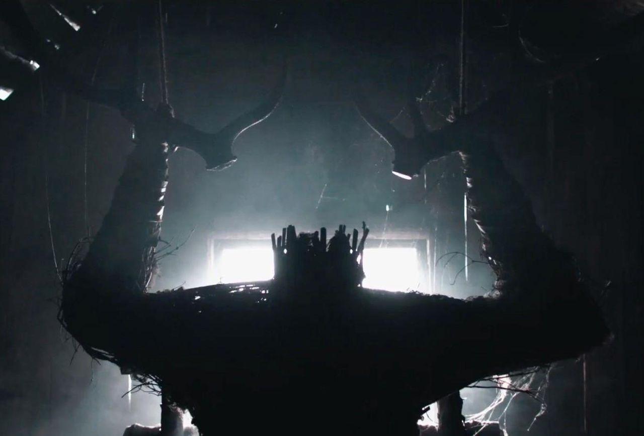The Ritual.jpg