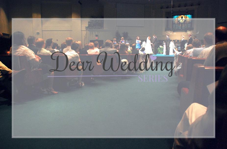 sterling cal wedding