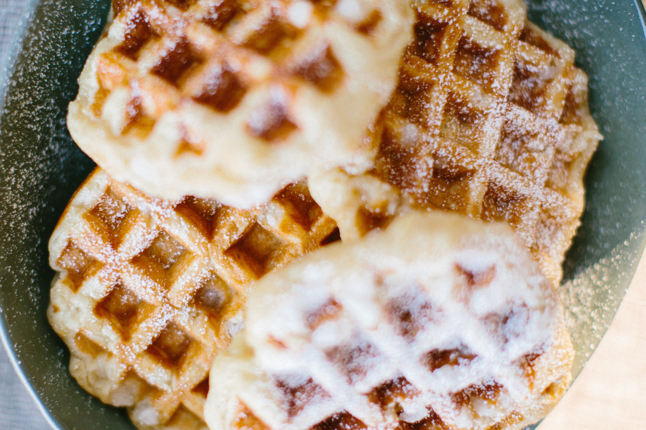 waffletina waffles daytona may photography brunch wedding shoot