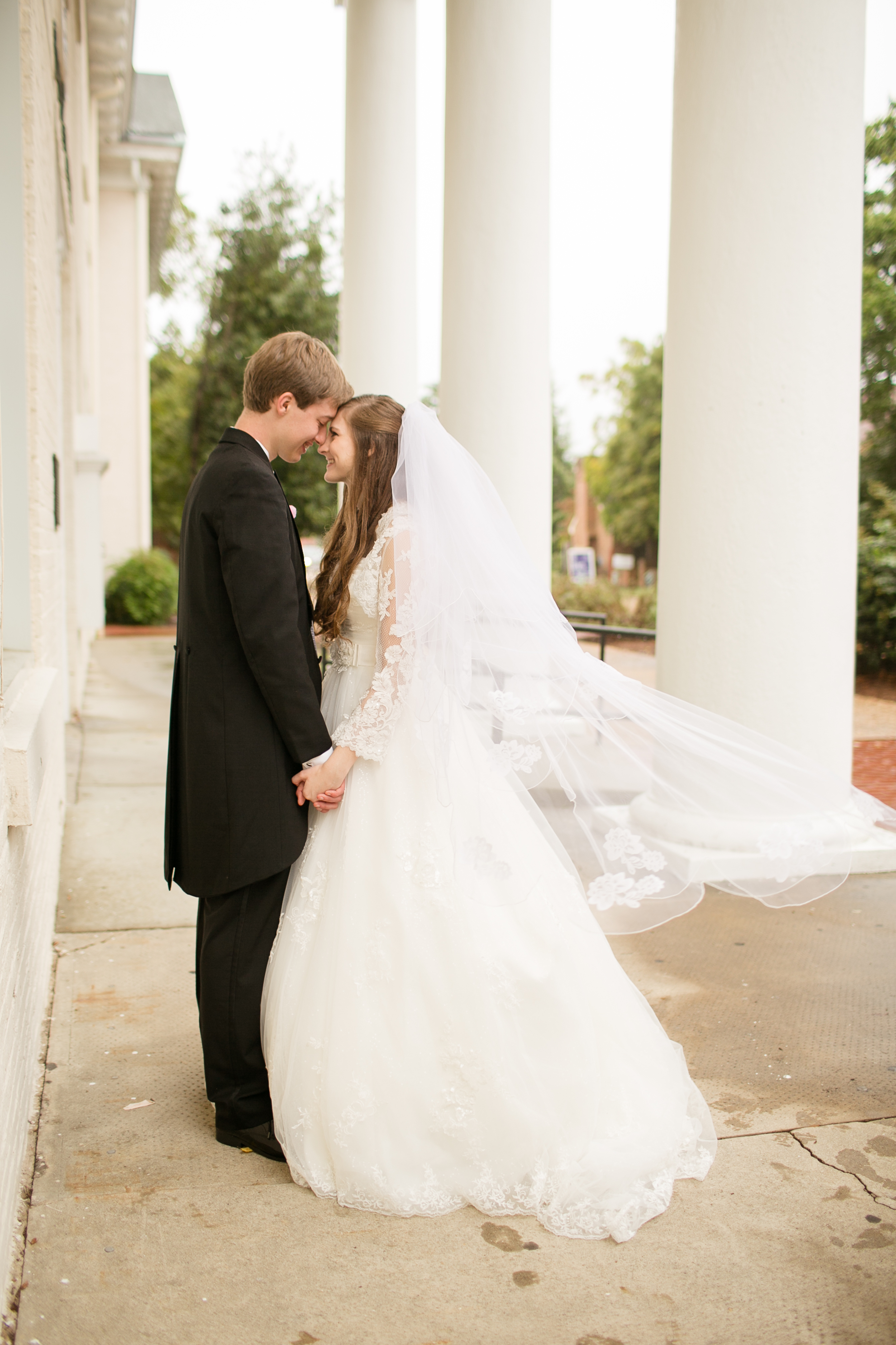 amanda hedgepeth photography sterling dawn events