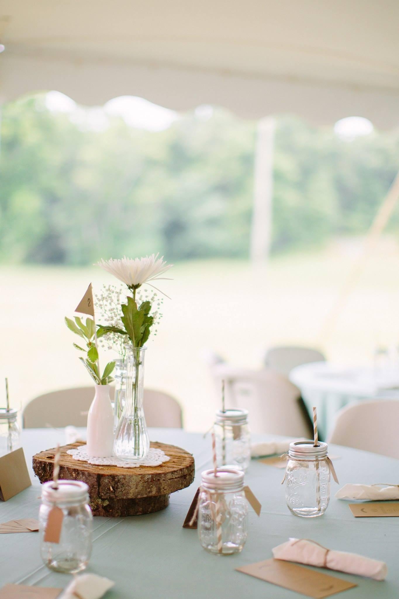 Daytona May Photography Charlottesville, VA wedding