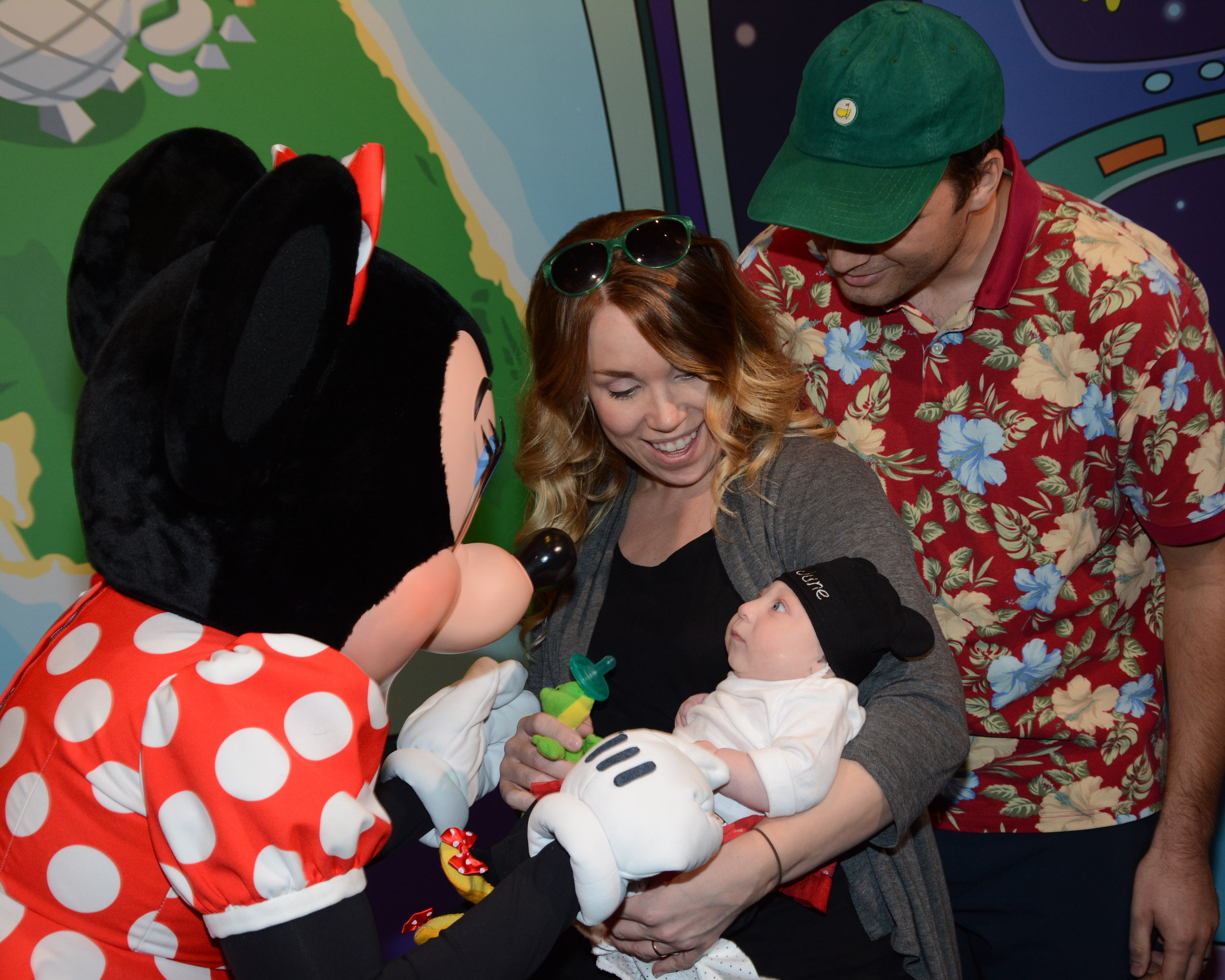 June Meets Minnie.jpeg
