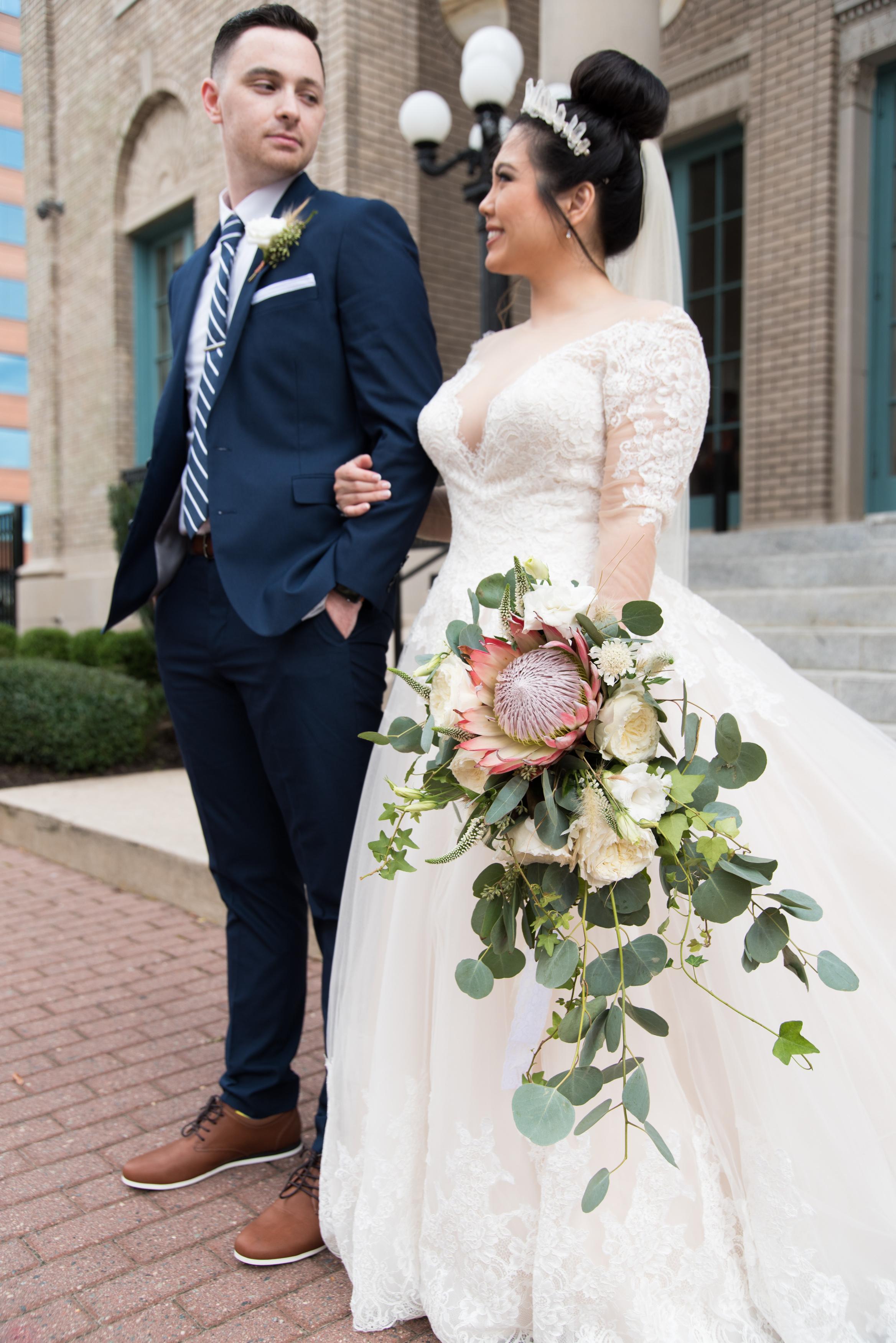 Jiney&StephenWedding.Bride&GroomPortraits-143.JPG