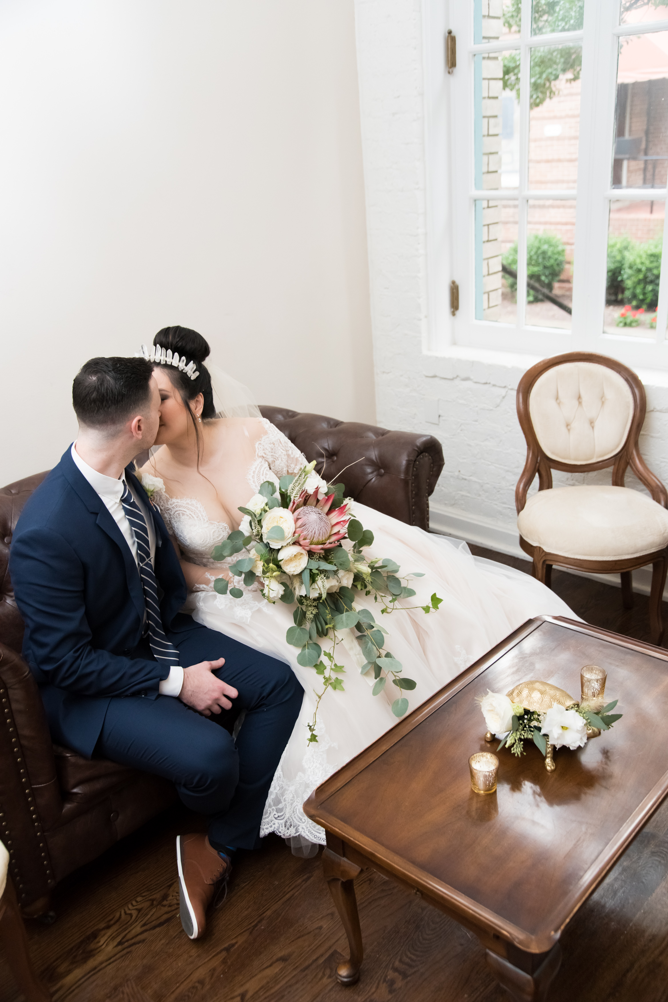 Jiney&StephenWedding.Bride&GroomPortraits-219.JPG
