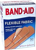 Band-aid.jpg